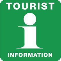 Logga_Tourist Information